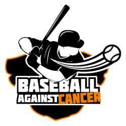 Baseball Against Cancer
